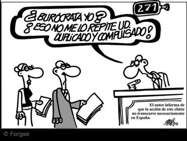 burocrata-forges